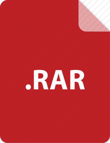 vlc(中小学学习播放器)64位.rar